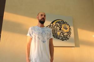 Daniele Tozzi di LineaPiatta