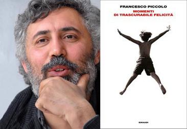 FrancescoPiccolo-cop (2)