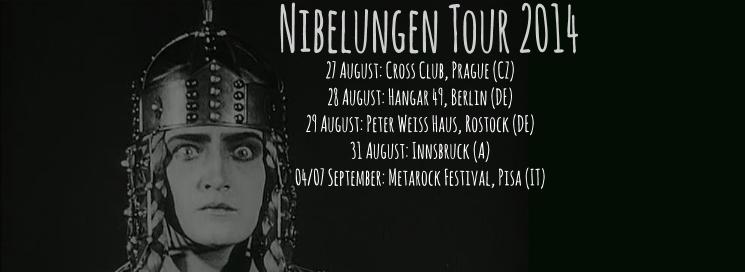 Nibelungen3-1