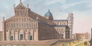 cattedrale-viaggiatori