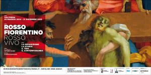rosso_vivo-banner