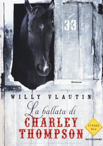 willy-vlautin