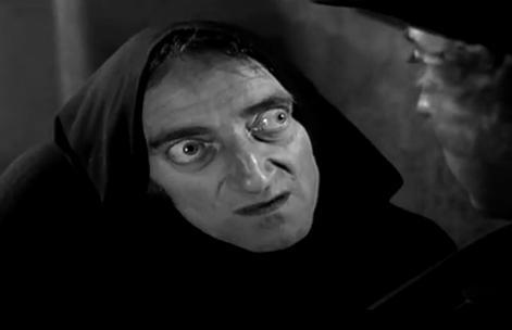 Igor_Frankenstein_Junior