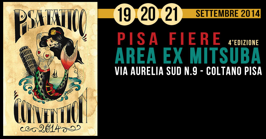 Pisa-Tattoo-2014