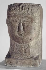 17-amedeo-modigliani-testa-femminile