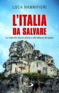 Copertina-LItalia-da-salvare