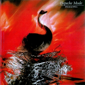 depeche_mode__speak_and_spell_by_wedopix-d3apa6h