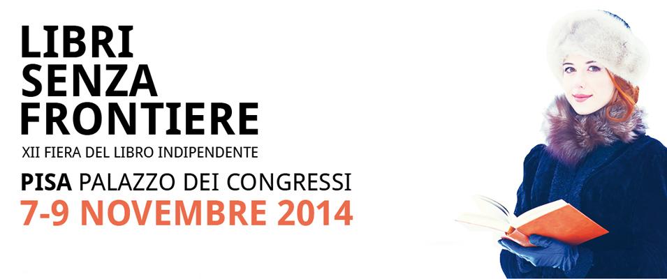 pisa-book-festival-2014