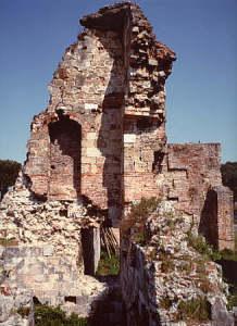 torre ghibellina