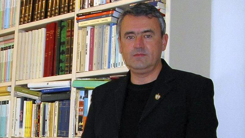 Gordiano-Lupi
