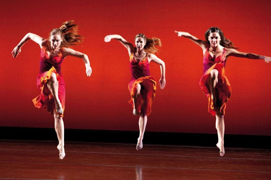 Parsons Dance ph Krista Bonura w (1)