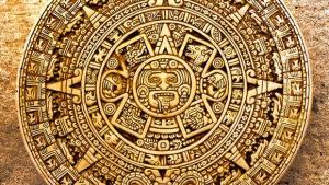 20-calendario-maya