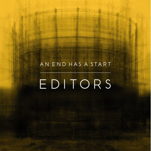 Editors-An-End-Has-a-Start