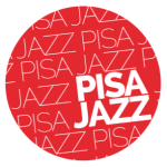 Logo-Jazz-wide-298x300