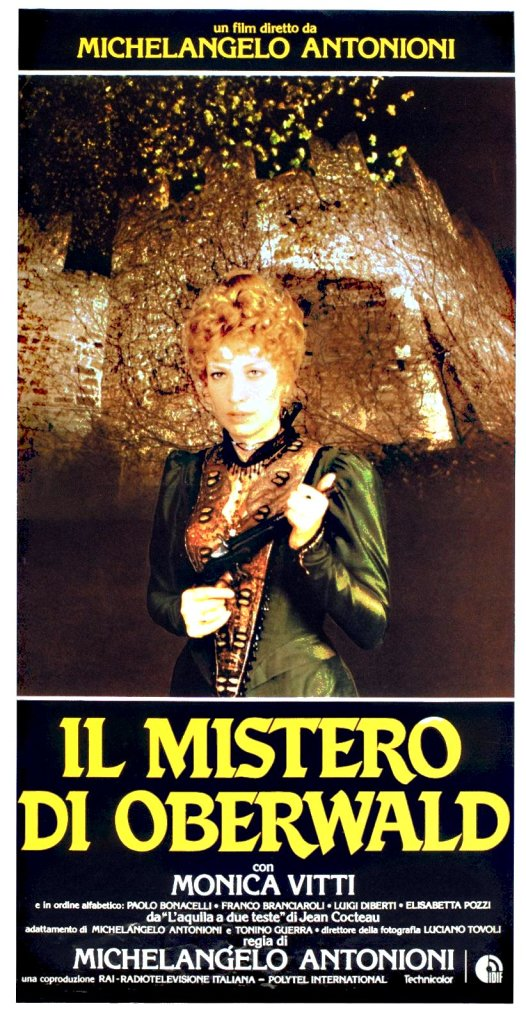 MovieCovers-8947-156499-MYSTERE D'OBERWALD