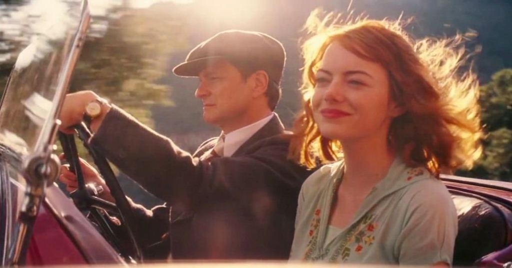 emma-stone-in-magic-in-the-moonlight-movie-11