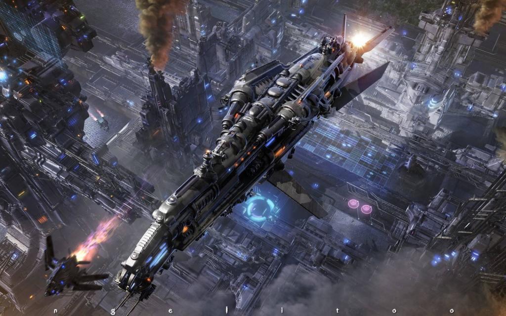 fantascienza-L-WAjaEU