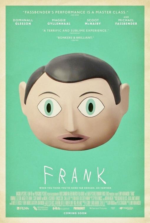 frank-nuovo-trailer-clip-locandine-e-featurette-del-film-con-michael-fassbender-1