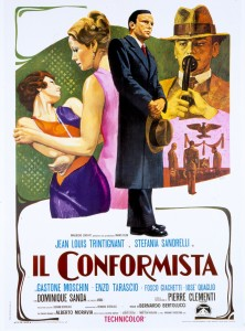 il_conformista