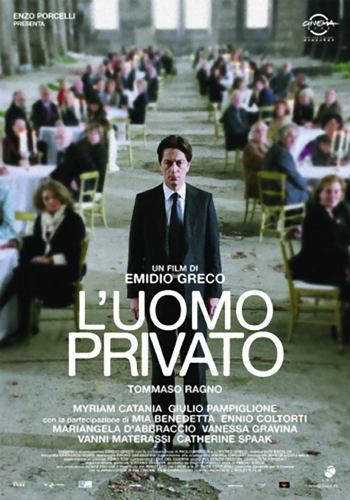 l'uomo privato2_e