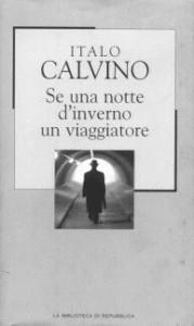 calvino2