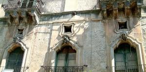 palazzo bertini