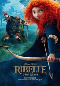 18898-ribelle-the-brave