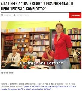 Carmignani2
