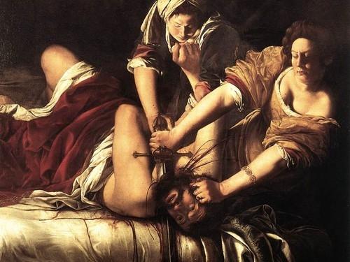 artemisia-lomi-gentileschi-giuditta-che-decapita-oleferne-1341335659_b
