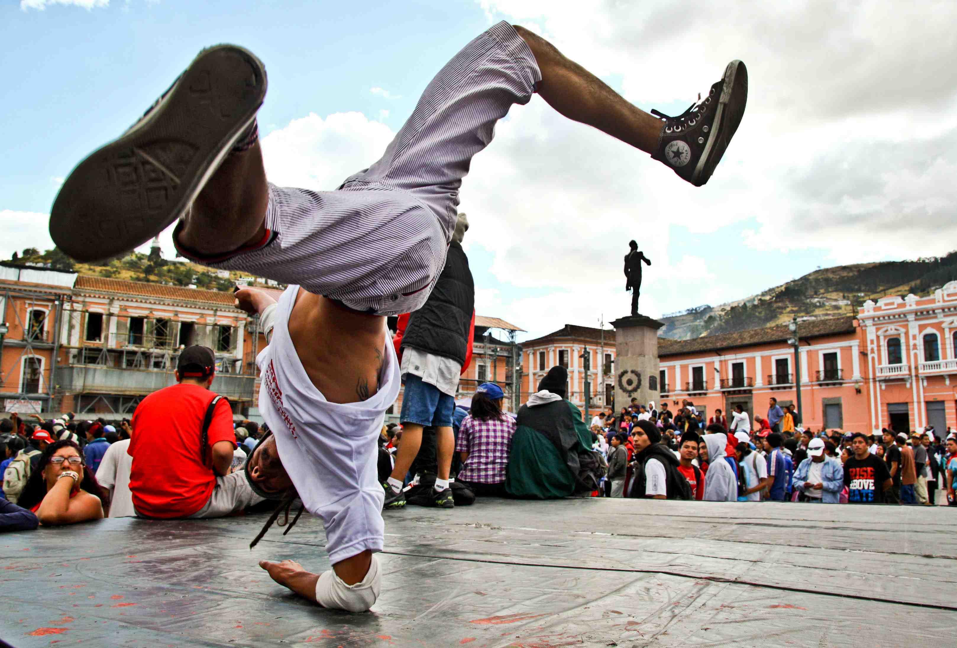 Miguel-Iwias-Crew-Breakdance-Quito-Ecuador-Centro-Historico-3
