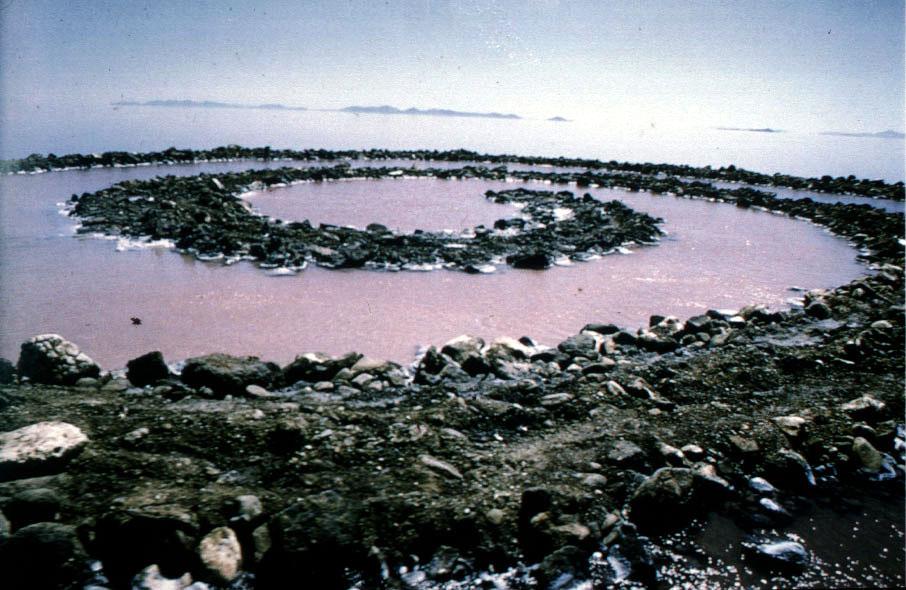 RobertSmithson-Spiral-Jetty-Great-Salt-Lake-01-1970