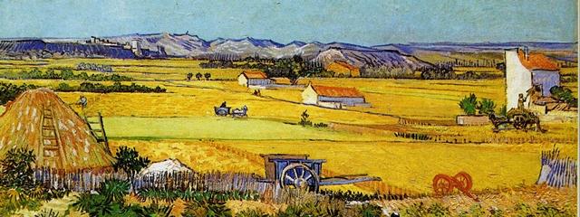 Vincent-van-Gogh-s