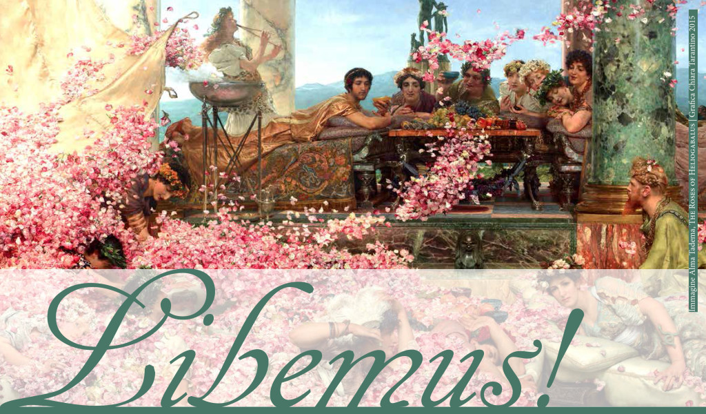 2015_Libemus_Manifesto-Generale_OK-LR1
