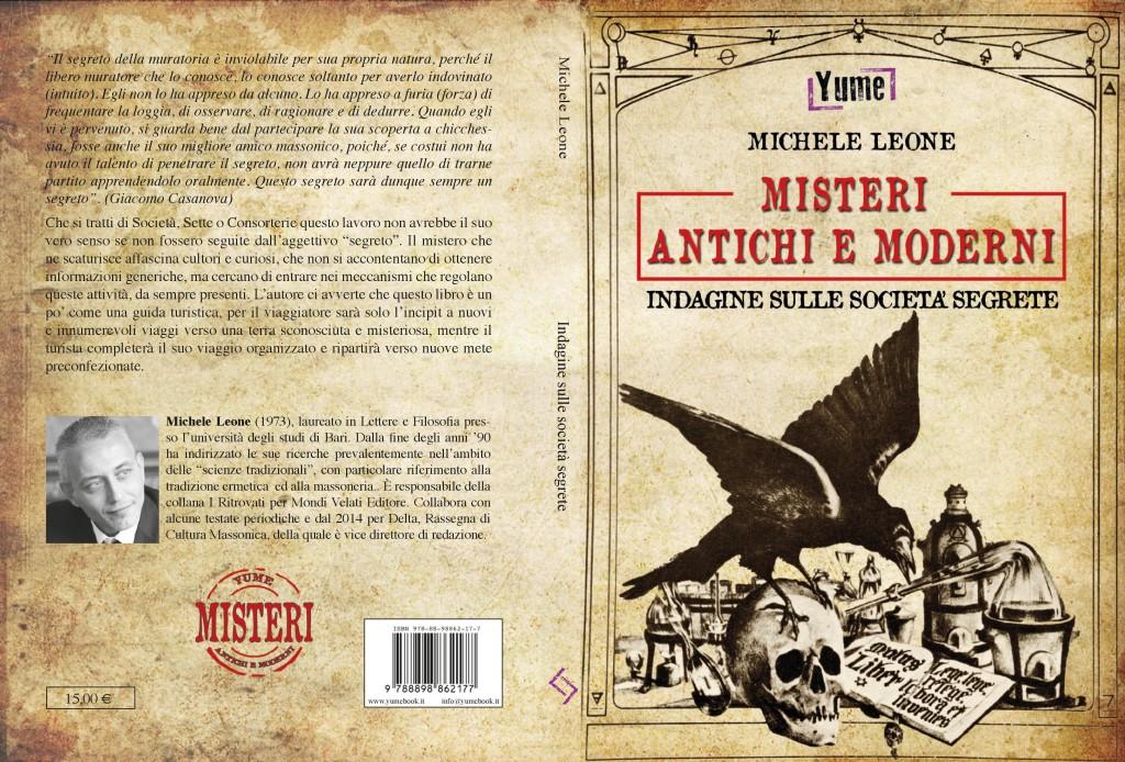 Cover_misteri antichi e moderni_indagine sulle società segrete_leone_ESECUTIVO-page-001