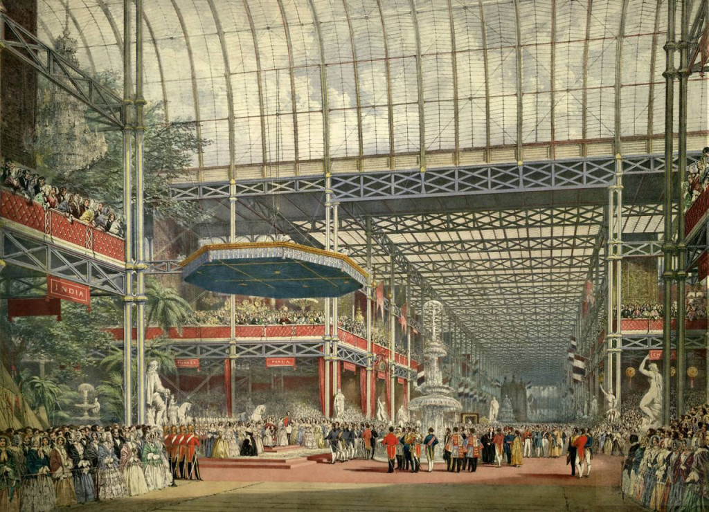 Crystal Palace, Hyde Park di Londra, 1851, fonte thecharnelhouse.org.jpg