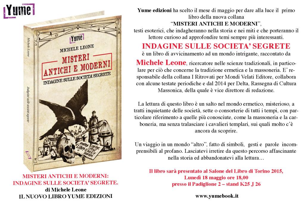 Michele-Leone_-Indagine-sulle-societa-segrete (2)