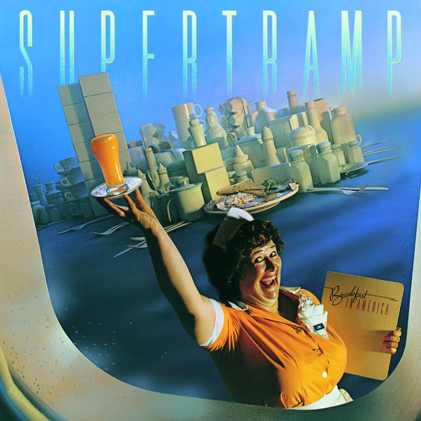 Supertramp-Breakfast-in-America