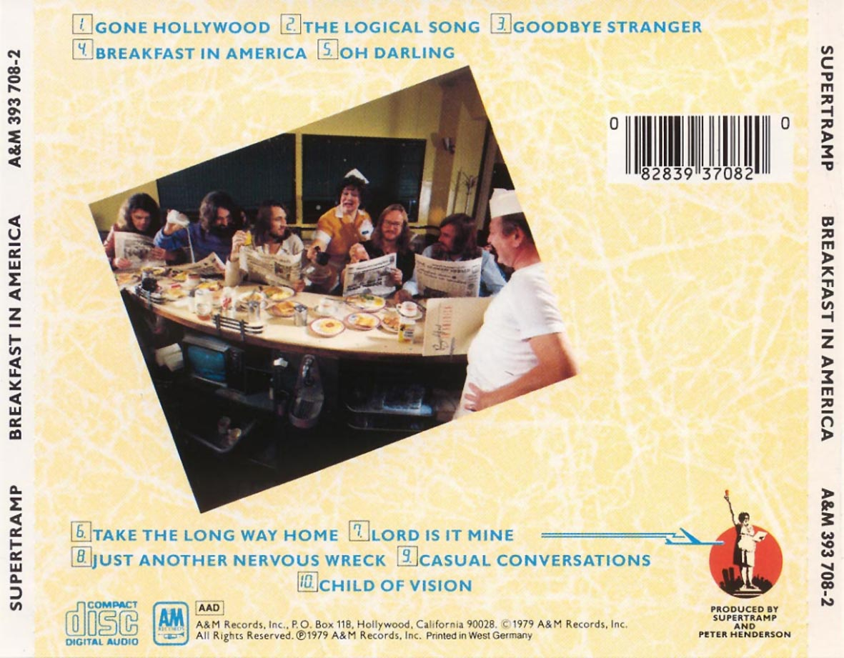 Supertramp-Breakfast_In_America-5-Back-