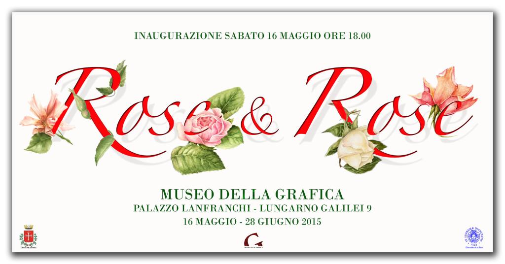 roseroseinvito