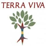 terra-viva-225x225