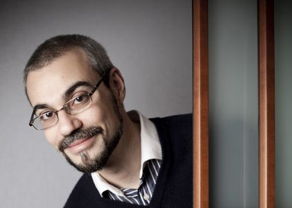Marco-Malvaldi