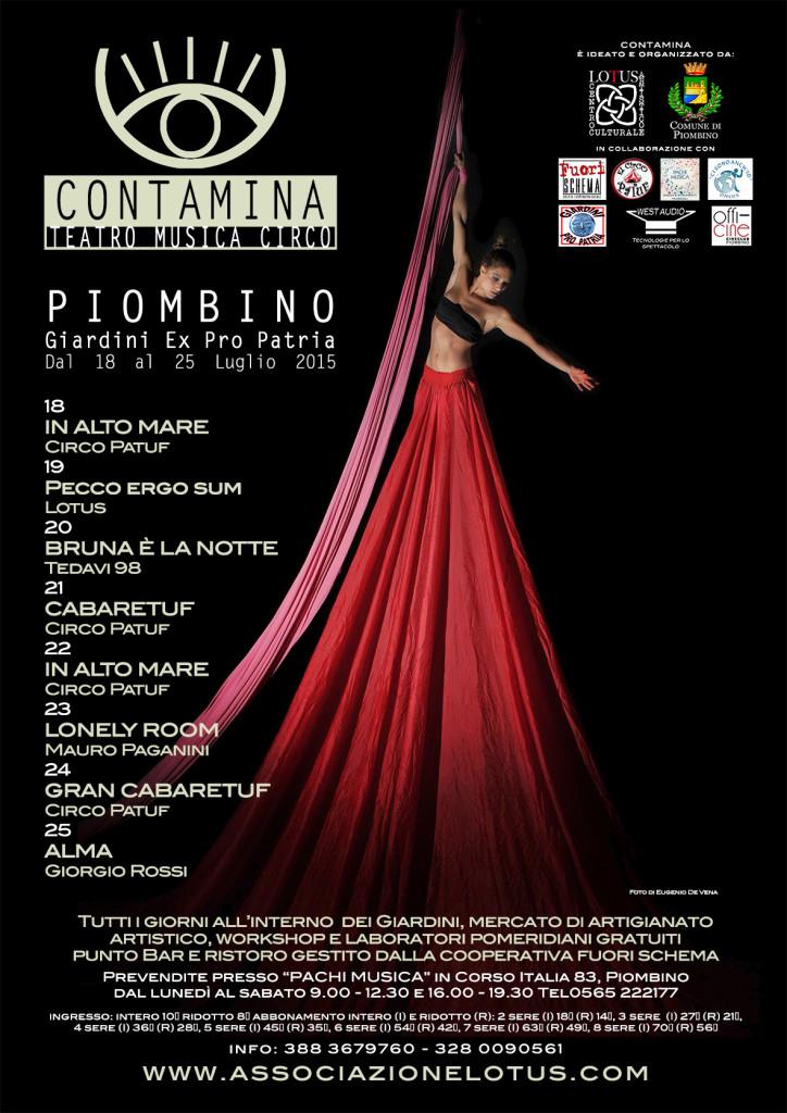 CONTAMINA-15-locandina-1