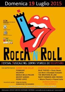 Rocca2015