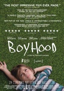 Boyhood-poster-1