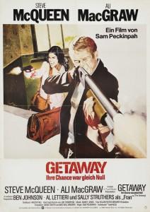 Getaway-cover-locandina-2