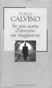 classici calvino2