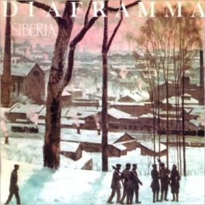 diaframma-siberia-front
