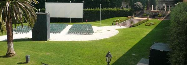 giardino-scotto1-600x210