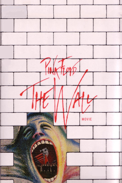The-Wall-Alan-Parker