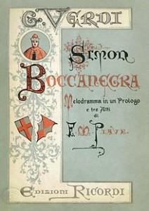 220px-Giuseppe_Verdi,_Simon_Boccanegra_first_edition_libretto_for_the_1881_revision_of_the_opera_-_Restoration